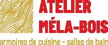 Atelier Mela-Bois